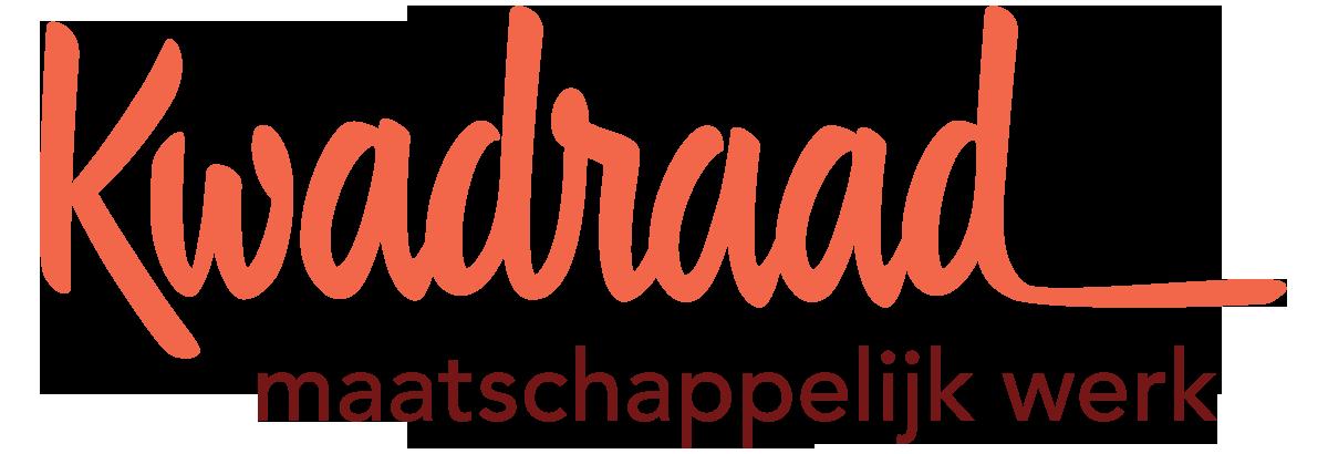 Logo Kwadraad